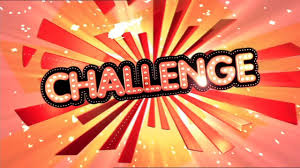 Challenge Vimeo Challenge Idents On Vimeo