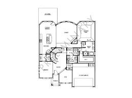 Ryland Townhomes Floor Plans by Lions Gate Homes New Homes For Sale In Dallas Fort Worth
