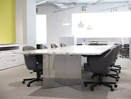 Hon Conference Table 9 Best Tables Conference Images On Pinterest Conference Table