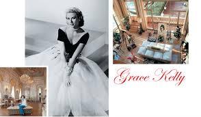 Billy Baldwin Interior Designer by George Stacey U0027s Women