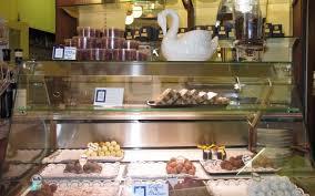 schwäbische küche stuttgart schwäbische küche in stuttgart