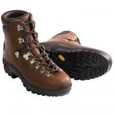 womens boots matalan ankle boots womens footwear and shoes matalan matalan