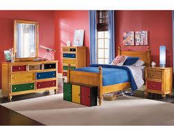 Shop Kids Bedroom Furniture Value City Furniture - Kids bedroom packages