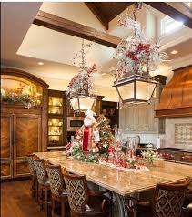 Kitchen Island Decorations 526 Best Kitchens Images On Pinterest Dream Kitchens Luxury