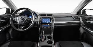 lexus katy freeway ford chrysler vehicles fail to make annual u0027american made index