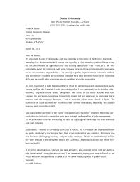 sales representative internship cover letter samples and templates