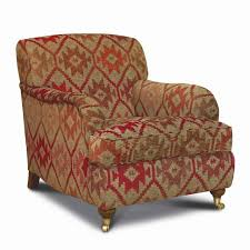 Made Armchair Howard Armchair Armchairs Chairs Bespoke Custom Made The