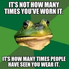 It S Friday Memes Gross - gross lifehacks memebase funny memes