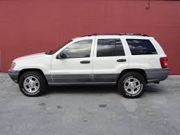 silver jeep grand cherokee 2001 used jeep grand cherokee under 5 000 for sale used cars on