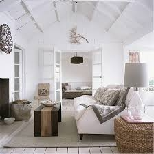 nordic home interiors the nordic house relaxed scandi style for your home the