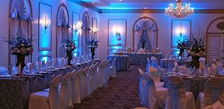 affordable banquet halls event search events banquet