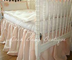 Matteo Crib Bedding Matteo Baby Bedding Tat Crib Set Baby Furniture Pinterest