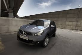 qashqai nissan 2012 2011 nissan qashqai review detail specs auto car reviews