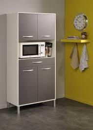 aufbewahrungsschrank küche hochschrank küche weiß rheumri