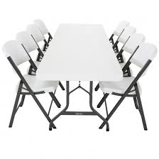 where can i rent tables and chairs for cheap table and chair
