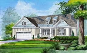 bill clark homes floor plans nc coast l601 st james plantation new homes for sale