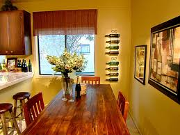 themed kitchen wine themed kitchen pours on the charm hgtv