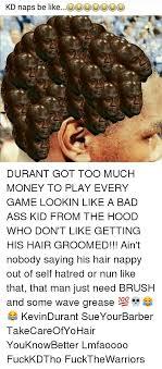 Nappy Hair Meme - 25 best memes about bad ass kids bad ass kids memes