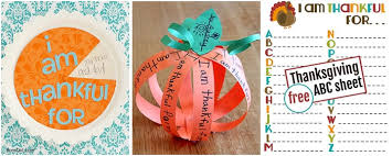 printable thanksgiving crafts 15 easy thanksgiving crafts that teach kids gratitude from