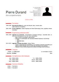 Online Resume Maker For Highschool Students Online Resume Maker For Highschool Students Resume Format