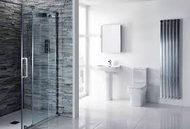 Family Bathroom Design Guide Homebuilding  Renovating - Bathroom design uk