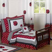 Ladybug Curtains Baby Uncategorized Archives Page 61 Of 116 A Time Out For