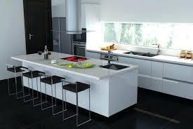 modern kitchen islands with seating modern kitchen island with seating for kitchen kitchen island