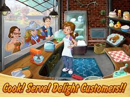 burn up scramble kitchen scramble cooking game android apps on google play