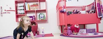 kinderzimmer gestalten kinderzimmer gestalten mit liebe und stil ausgewählte produkte