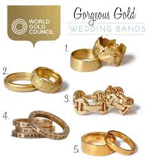 wedding rings new images Personalized gold wedding rings and jewelry merci new york blog jpg