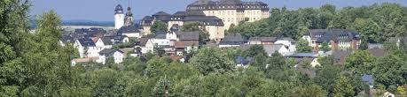Avis Baden Baden Mietwagen Marburg Ab 14 U20ac Buchen Billige Autovermietung Marburg