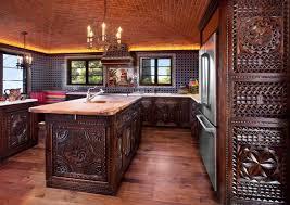 16 moroccan kitchen designs ideas design trends premium psd