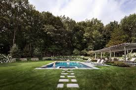 12 small pools for small backyards apartment therapy