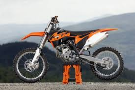 2013 ktm 250sx f review