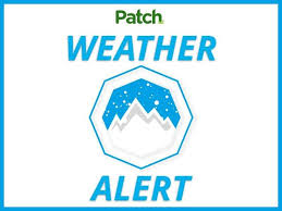 Pennsylvania Travel Alerts images Winter weather advisory issued for pittsburgh southwestern pa jpg