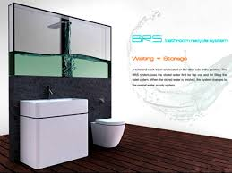 all in one toilet and sink unit bathroom captivating space saving toilet and sink combo google space