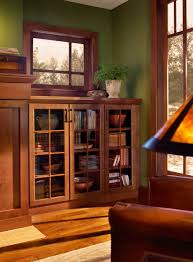 craftsman style storage waypoint living spaces style 410s in