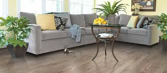 flooring store in san angelo tx the floor store by steamout