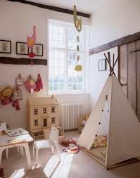 Castle Kids Room by Cool Kids Play Rooms With Stylish Play Tents Kids Room Designs