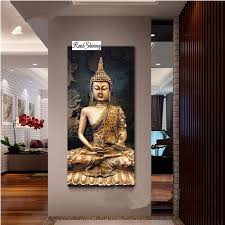Home Decor Buddha by Popular Buddha With 3d Buy Cheap Buddha With 3d Lots From China