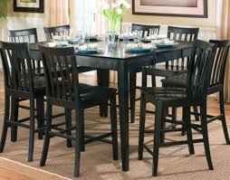 table endearing high top oak tables formidable high top tables