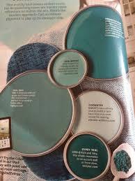 77 best annabelles room ideas images on pinterest color palettes