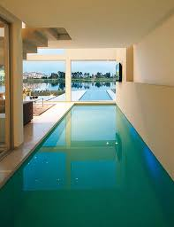 Outdoor Swimming Pool by 50 Indoor Swimming Pool Ideas Taking A Dip In Style