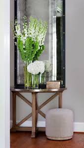 White Foyer Table by 572 Best Styling Console Tables U0026 Buffets Images On Pinterest