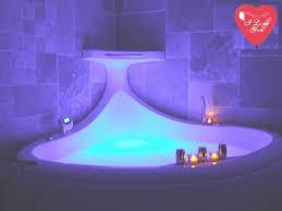 hotel de luxe avec dans la chambre hotel avec spa privatif belgique davaus hotel luxe belgique