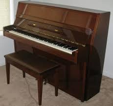 yamaha p2 studio upright piano for sale toronto