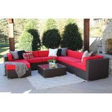 Patio Table Seats 10 Diy Large Outdoor Dining Table Seats 10 12 Patios Backyard