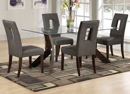 Simple Modern Dining Rooms And Dining Room Furniture 124 Best Glass Furniture Images On Pinterest Glass Furniture
