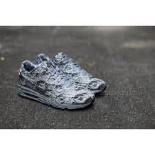 American Flag Price Nike Air Max 90 Lunar Sp Moon Landing Apollo 11 Mens Shoes Neil