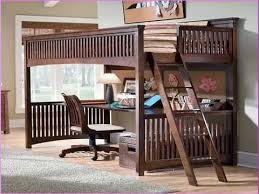 used bunk bed with desk bunk bed with desk built in youtube within plans 12 damescaucus com